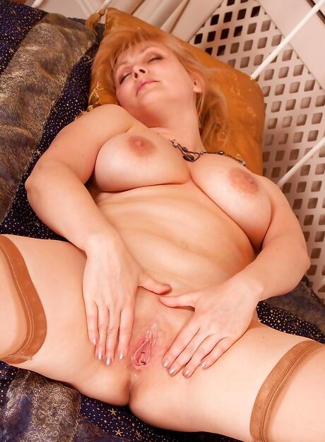 Chubby Sex Pics