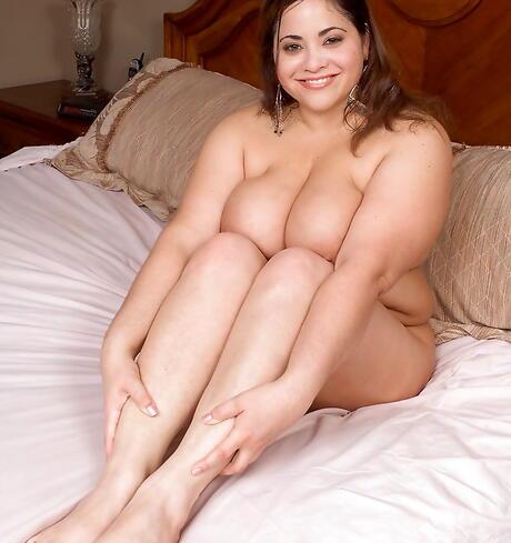 BBW Feet Sex Pics