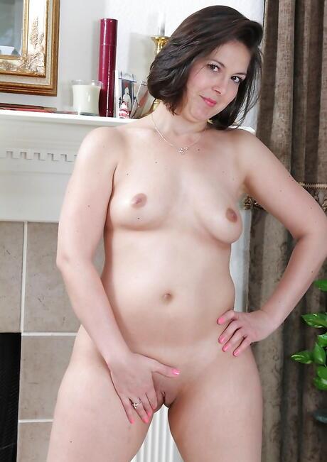 Small Tits BBW Sex Pics