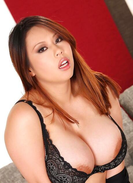 Chinese BBW Sex Pics