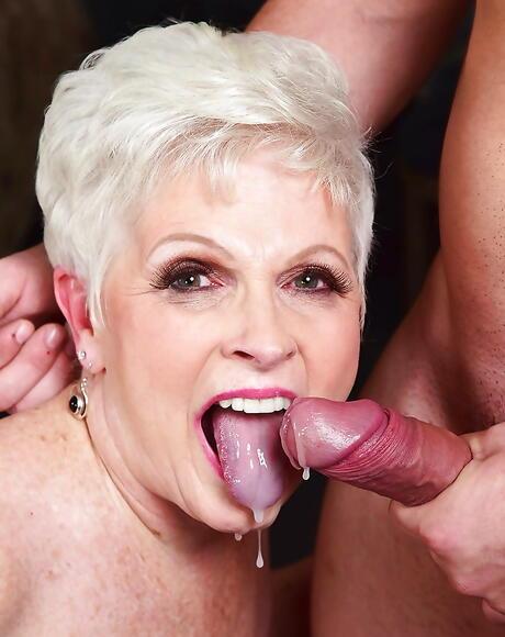 Cum In Mouth Sex Pics