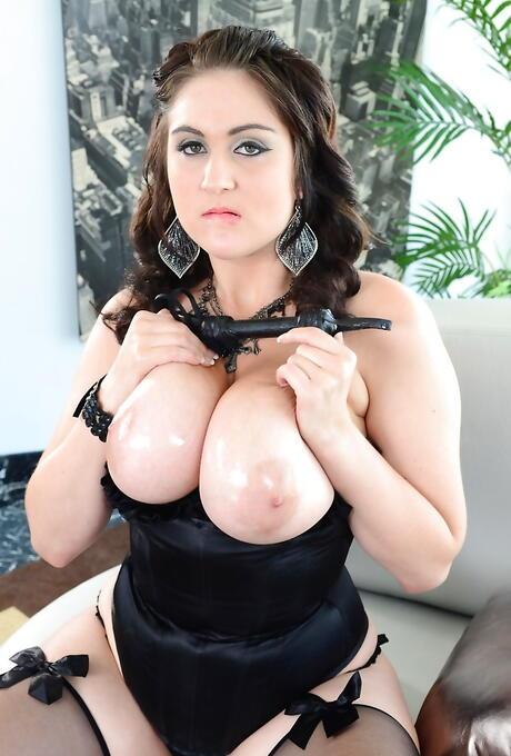 Tits Pornstars BBW Sex Pics