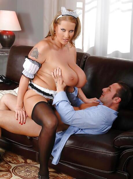 Work Fantasies BBW Sex Pics