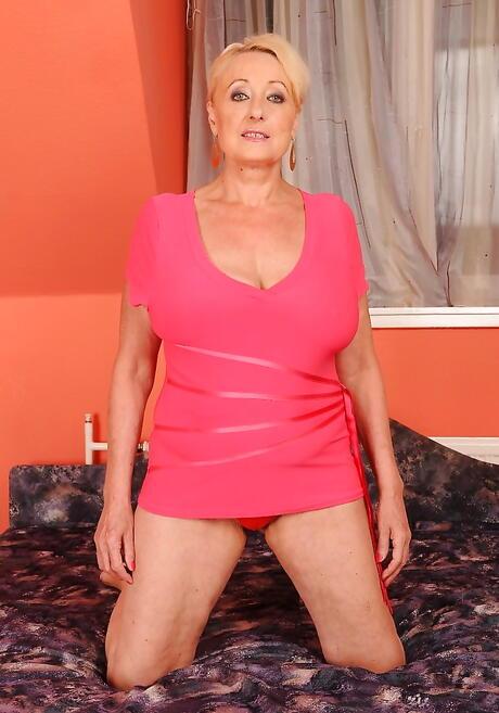 Old Tits BBW Sex Pics
