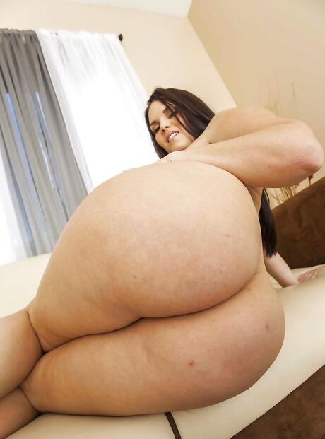 BBW GF Sex Pics