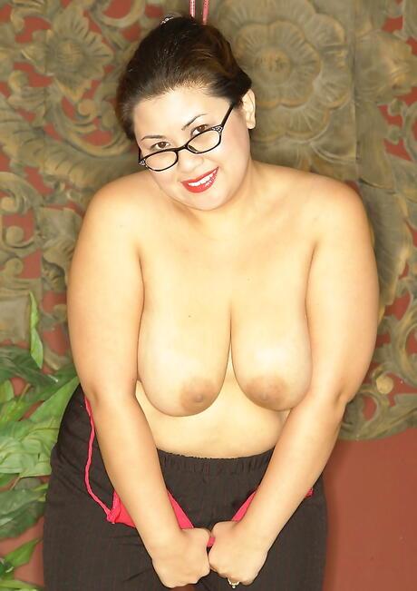 Korean BBW Sex Pics