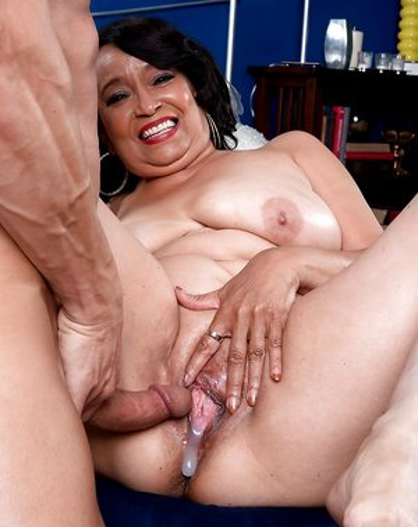 Brazilian BBW Sex Pics