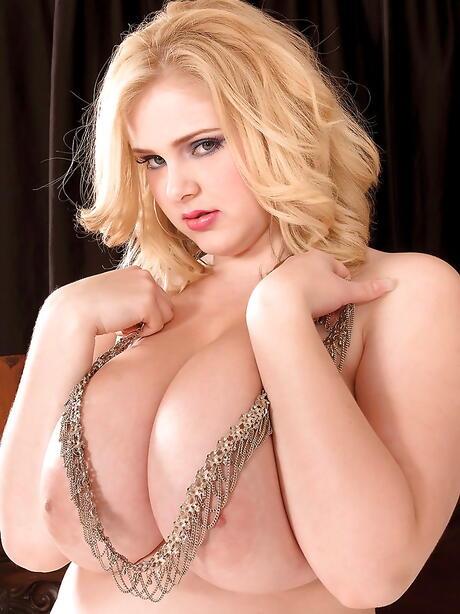 Famous BBW Sex Pics
