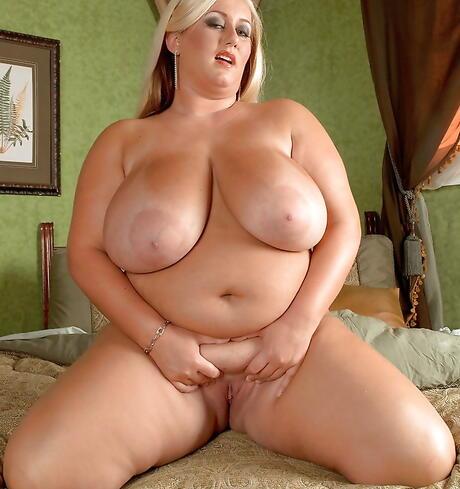BBW Nipples Sex Pics