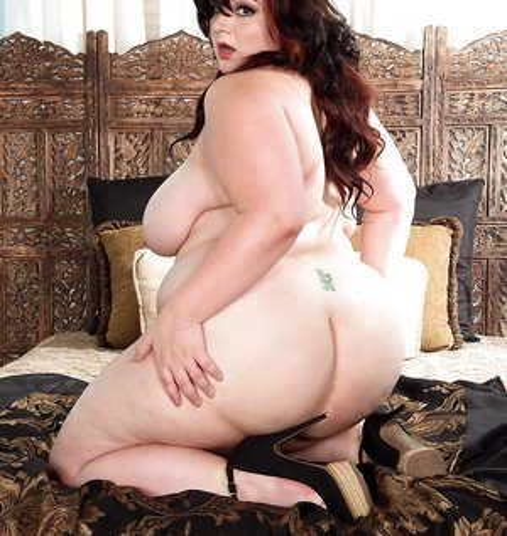 Fat Girls Sex Pics
