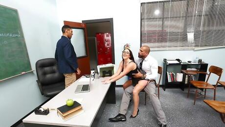 BBW Girlfriend Sex Pics