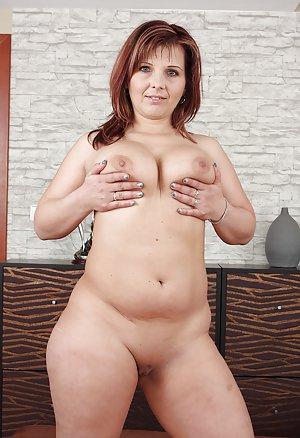 BBW Wife Sex Pics