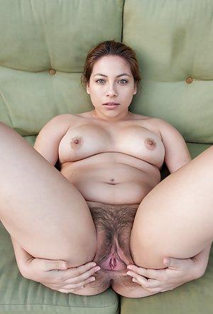 BBW Latina Sex Pics