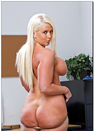 BBW Teacher Sex Pics