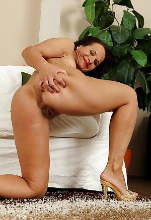 Big Booty BBW Sex Pics