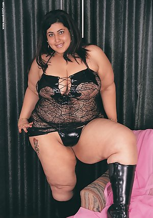 Indian BBW Sex Pics