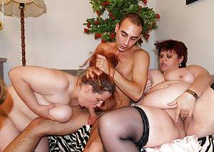 BBW Rough Sex Sex Pics