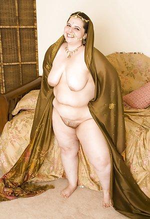 Indian BBW Sex Pics